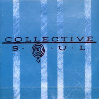 Collective Soul Collective Soul