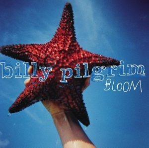 Billy Pilgrim Bloom