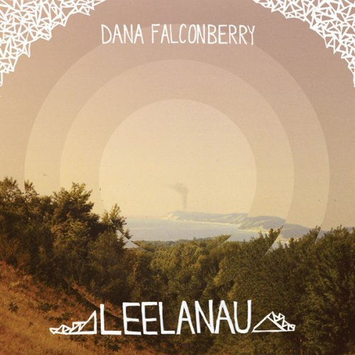 Dana Falconberry Leelanau Lp Jacket