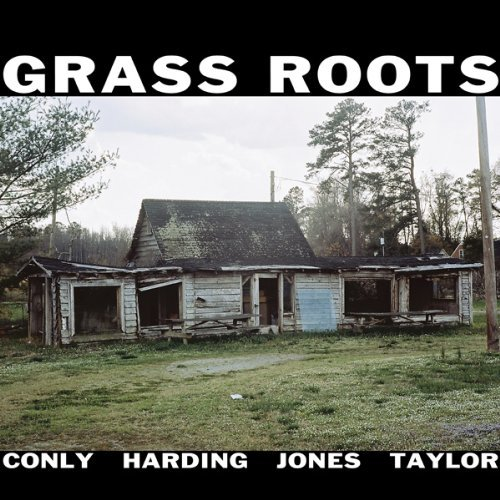 Grass Roots Grass Roots Digipak