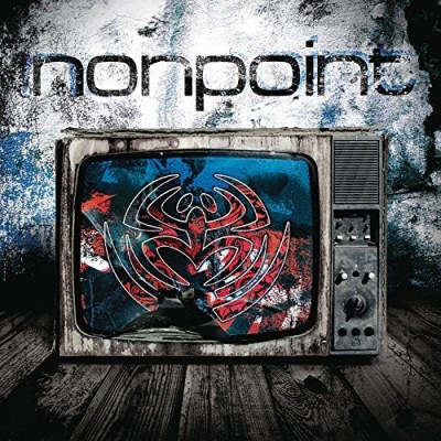 Nonpoint Nonpoint