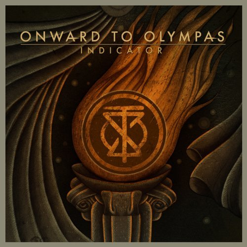 Onward To Olympas Indicator