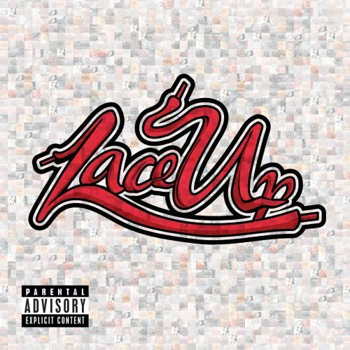 Machine Gun Kelly Lace Up Explicit Version