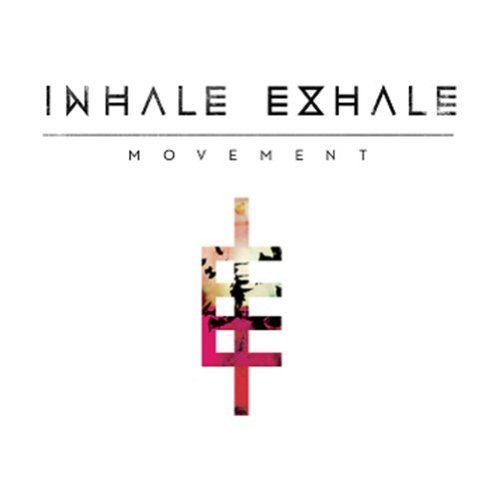 Inhale Exhale Movement