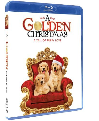 Golden Christmas Golden Christmas Nr
