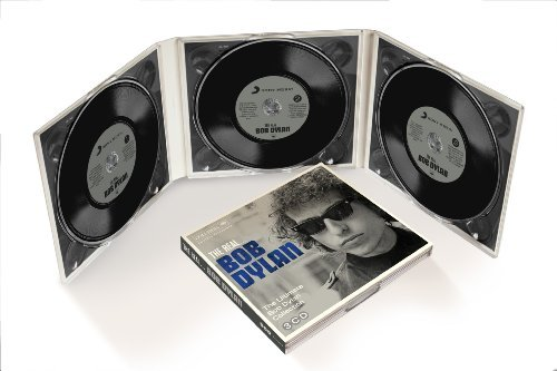 Bob Dylan Real Bob Dylan Import Eu 3 CD