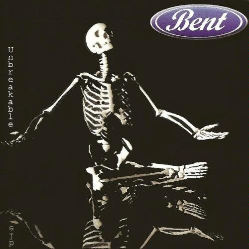 Bent Unbreakable