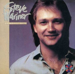 Wariner Steve Greatest Hits