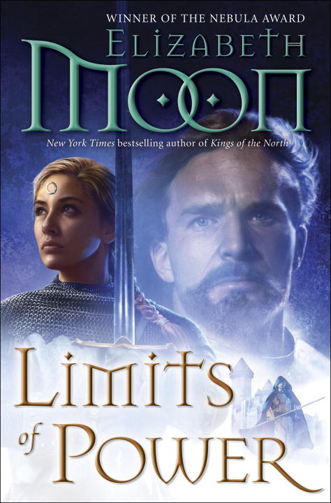Elizabeth Moon Limits Of Power