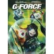 G Force G Force Ws