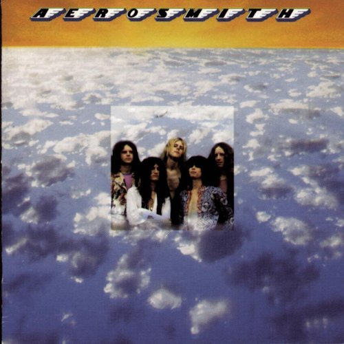 Aerosmith Aerosmith Remastered