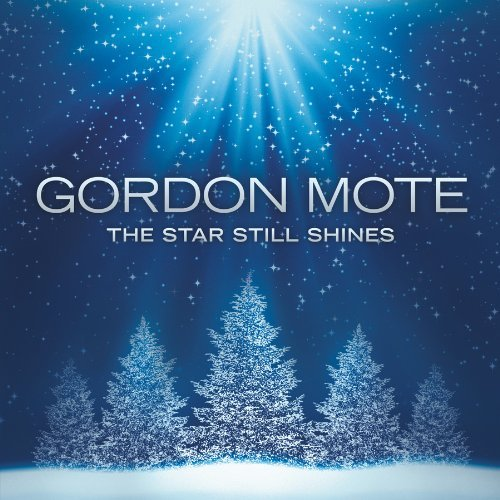 Gordon Mote Star Still Shines