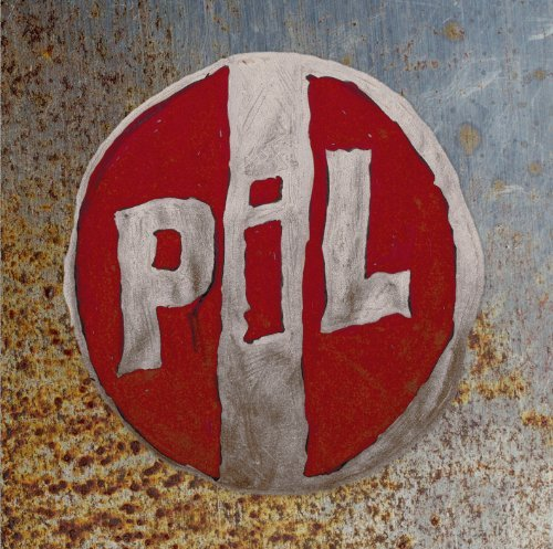 Public Image Ltd Out Of The Woods Reggie Song Out Of The Woods Reggie Song