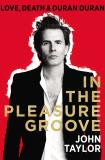 Taylor John In The Pleasure Groove