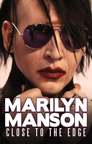 Marilyn Manson Close To The E Marilyn Manson Close To The E