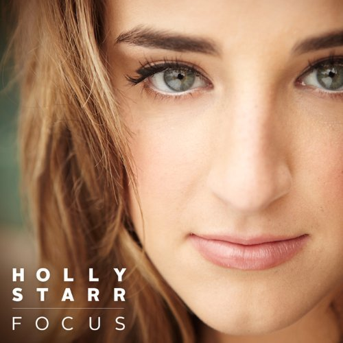 Holly Starr Focus