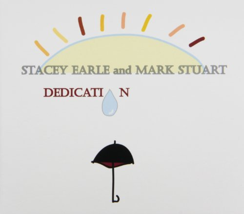 Stacey & Mark Stuart Earle Dedication