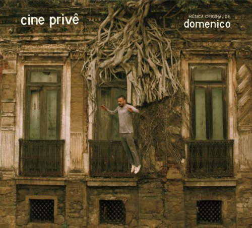 Domenico Cine Prive