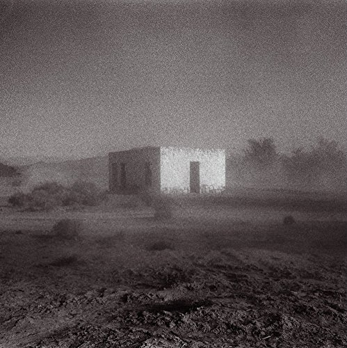 Godspeed You! Black Emperor Allelujah! Don't Bend! Ascend! 180gm Vinyl Incl. 7 Inch