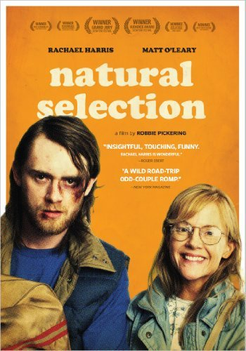 Natural Selection Natural Selection Ws R