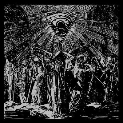 Watain Casus Luciferi 2 Lp Incl. Bonus Tracks Download Ca