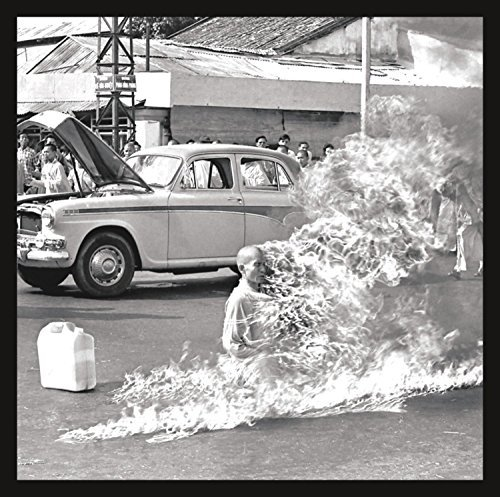 Rage Against The Machine Rage Against The Machine Xx 20 Explicit Version Incl. Bonus Tracks