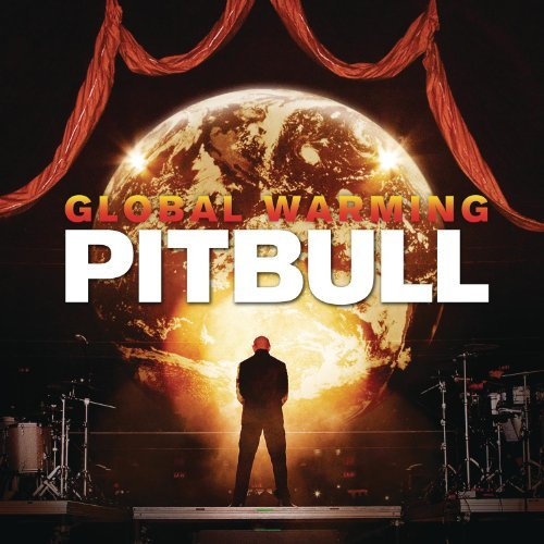 Pitbull Global Warming Explicit Version