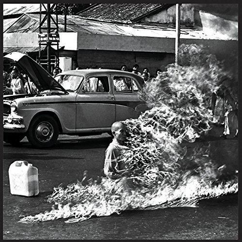 Rage Against The Machine Rage Against The Machine Xx (2 Deluxe Ed. Explicit Version 2 CD 2 DVD 1 Lp