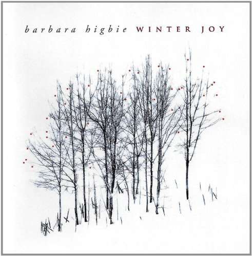 Barbara Higbie Winter Joy