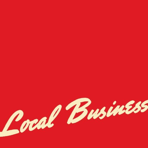 Titus Andronicus Local Business Incl. Mp3 Download
