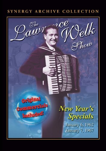 New Years Specials Welk Lawrence Bw Nr