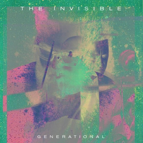 Invisible Generational