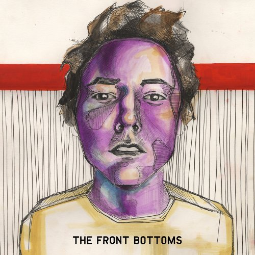Front Bottoms Front Bottoms Incl. Mp3 Download