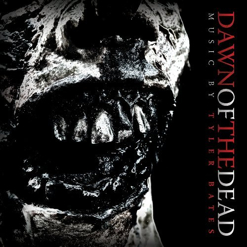 Various Artists Dawn Of The Dead
