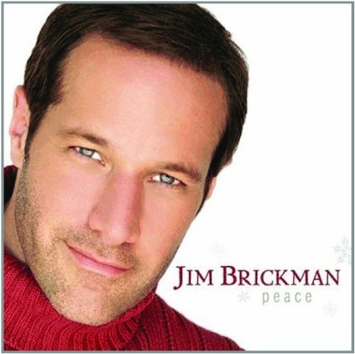 Jim Brickman Peace