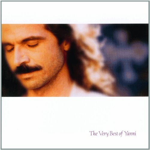 Yanni Very Best Of Yanni