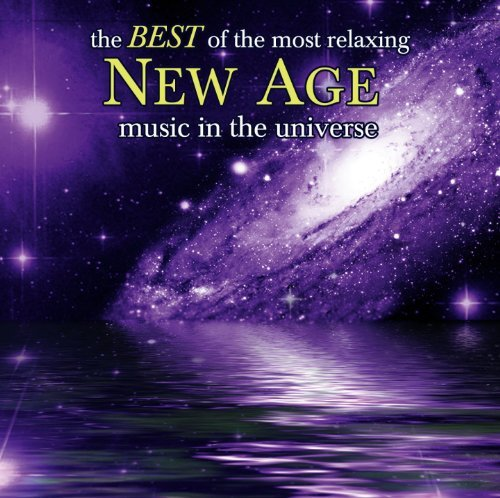 Best Of The Most Relaxing New Best Of The Most Relaxing New