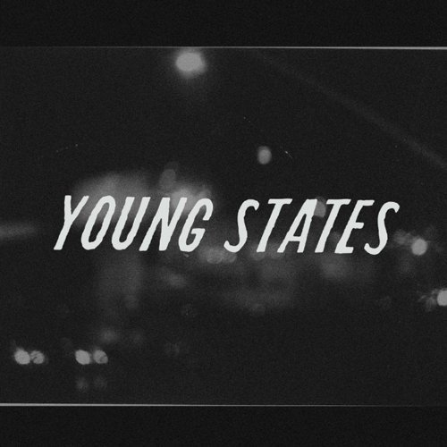 Citizen Young States Young States