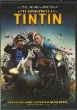 Adventures Of Tintin Adventures Of Tintin Rental Version