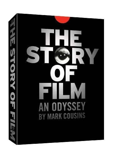 Story Of Film An Odyssey Story Of Film An Odyssey Nr 5 DVD