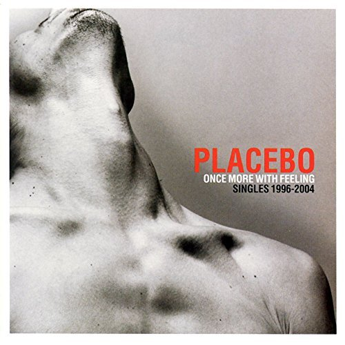 Placebo Once More With Feeling Singles