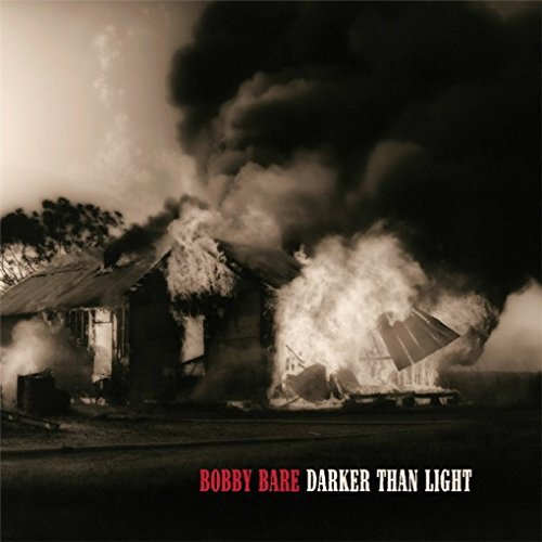 Bobby Bare Darker Than Light Explicit Version