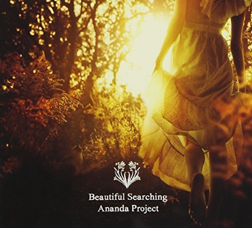 Ananda Project Beautiful Searching