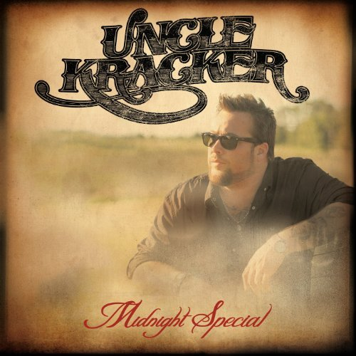 Uncle Kracker Midnight Special