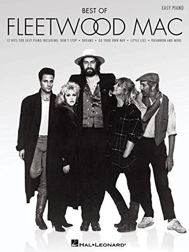 Fleetwood Mac Best Of Fleetwood Mac