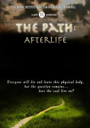 Path Afterlife Path Afterlife G