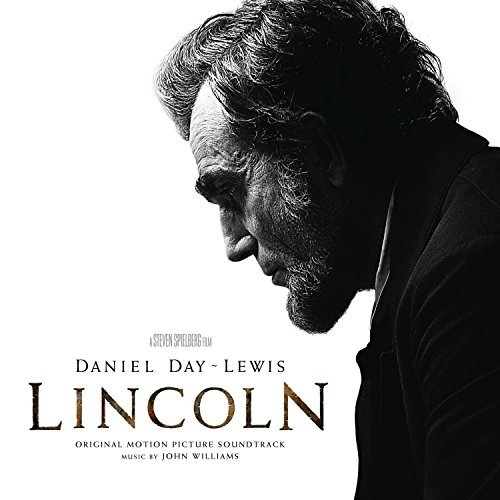 Various Artists Lincoln Lincoln
