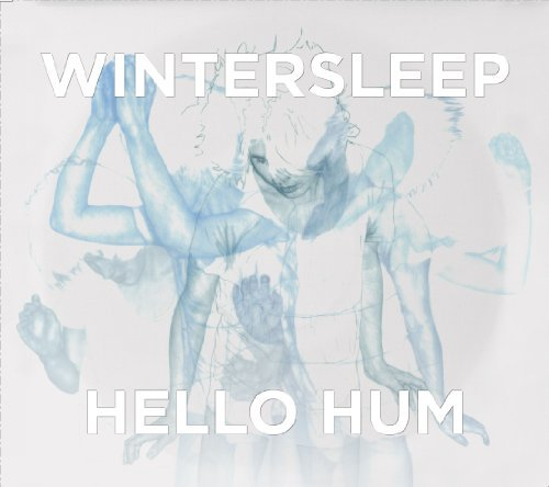 Wintersleep Hello Hum