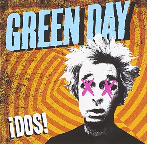 Green Day Dos! Explicit Version