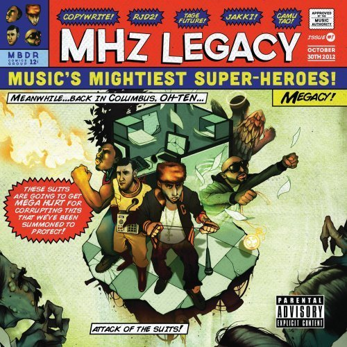 Mhz Legacy Mhz Legacy Explicit Version